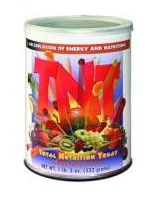 TNT (Total Nutrition Today. Напиток ТНТ) RU 4300 – 532г