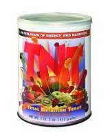 TNT-Total Nutrition Today (Напиток ТНТ) RU 4300 – 532 гр.